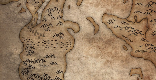 File:Pre-Doom Valyrian Peninsula.png