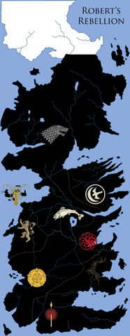 File:Robert's Rebellion 0 - Aerys' Kingdom.png