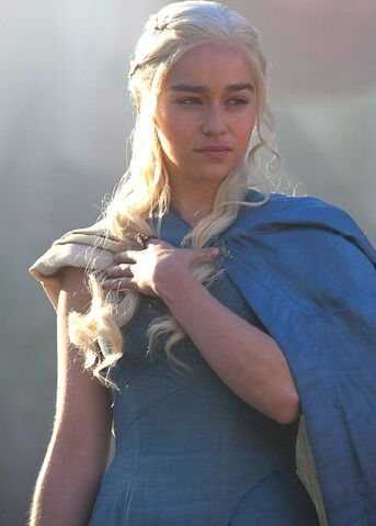 File:Dany second sons a.jpg