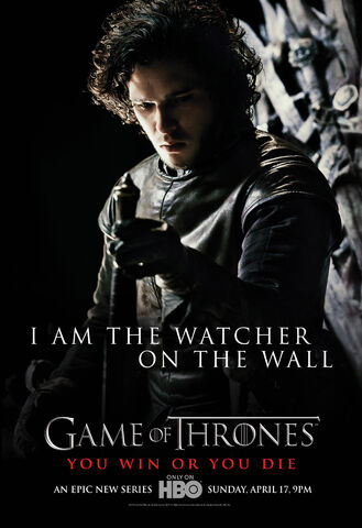 File:Got jon poster.jpg