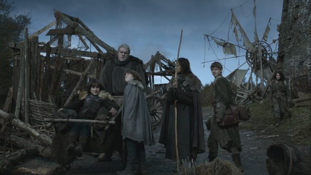 File:Group arrive at windmill.png