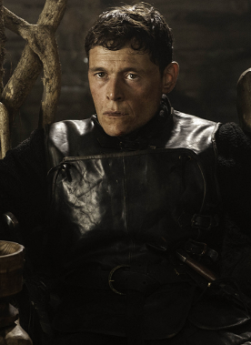 File:Karl tanner released by HBO S4.PNG