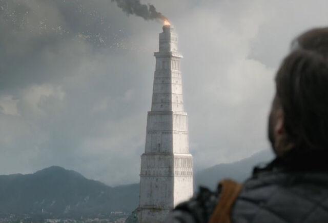 File:The citadel location.jpg