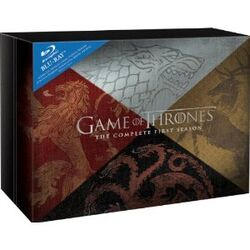 Game of Thrones Limited Edition Season 1.jpg