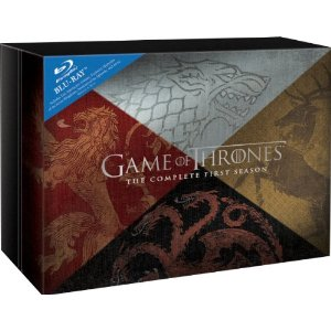 File:Game of Thrones Limited Edition Season 1.jpg