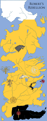 File:Robert's Rebellion 5 - Siege of Storm's End, House Tyrell Bends the Knee.png