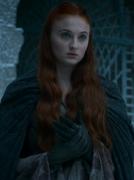 Sansa-Stark-Profile-HD