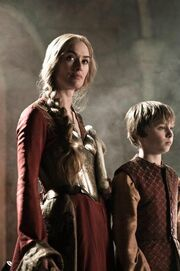 Cersei and Tommen Blackwater Promo.jpg