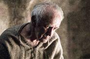 Game of Thrones Season 6 14
