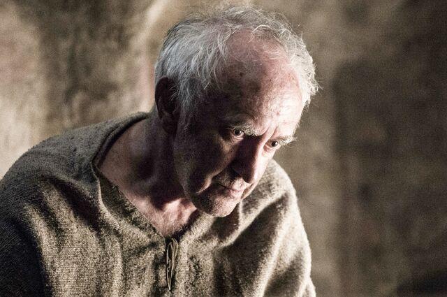 File:Game of Thrones Season 6 14.jpg