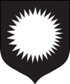 House-Karstark-Main-Shield
