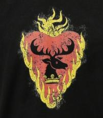 File:Stannis heraldry.jpg