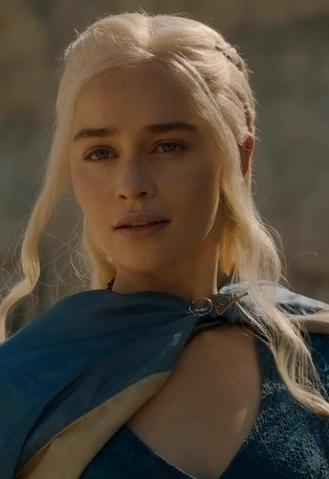 File:Daenerys-Targaryen-Profile-HD.png