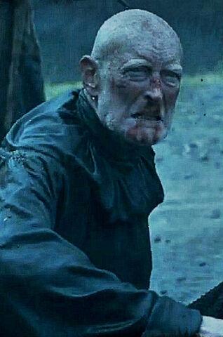 File:Rain of castamere Old Man Cropped.jpg