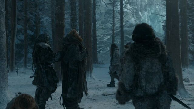 File:306 Tormund north side of the Wall.jpg