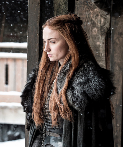 File:Sansa on the Battlements.PNG