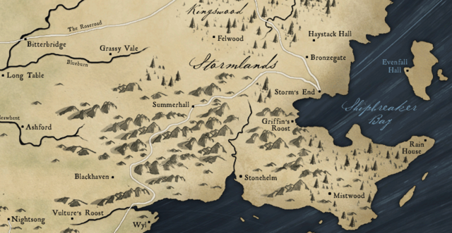 File:The Stormlands.png