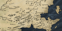 Kingdom of the Stormlands