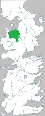 File:Wolfswood.png