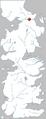 Мініатюра для версії від 21:07, жовтня 20, 2015