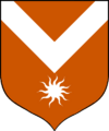 House-Ashford-Shield