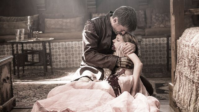 File:Jaime-and-Myrcella-S05E10.jpg
