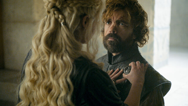 File:Game-of-thrones-season-6-tyrion.jpeg
