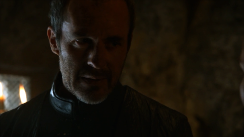 File:Stannis Baratheon talks to Selyse.png