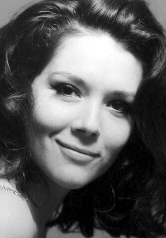 File:Diana Rigg younger.jpg