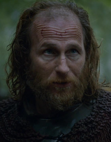 File:Thoros-HD-Profile.png