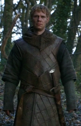 File:Stark soldier 2x10.png