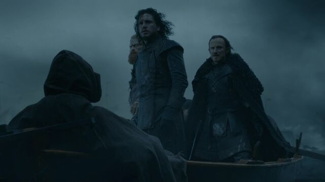 Datei:Departing Hardhome by ship.jpg