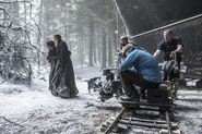 Game of Thrones Season 6 31