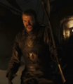 Euron's armor.png