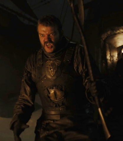 File:Euron's armor.png