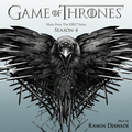 Game of Thrones Season 4 Soundtrack.png