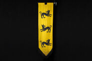 House-Clegane-Banner-From-Making-Game-of-Thrones-1200x800