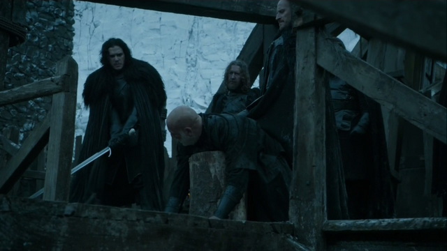 File:Janos before execution.png