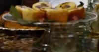 Lemoncake