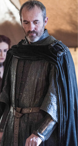 File:Stannis-thegift.jpg