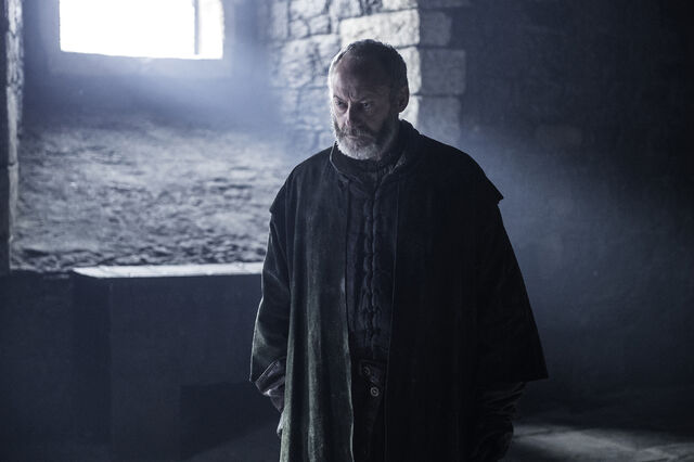 File:Game-of-thrones-season-6-winds-of-winter-image-3.jpeg