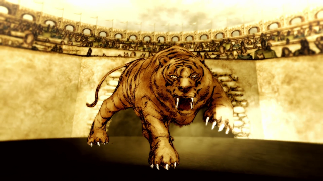 File:HL5 Fighting Pits Tiger.png