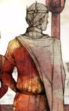 Daeron II