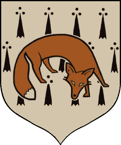 File:House-Florent-Shield.PNG