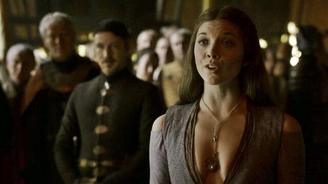 File:Margaery love 2x10.jpg