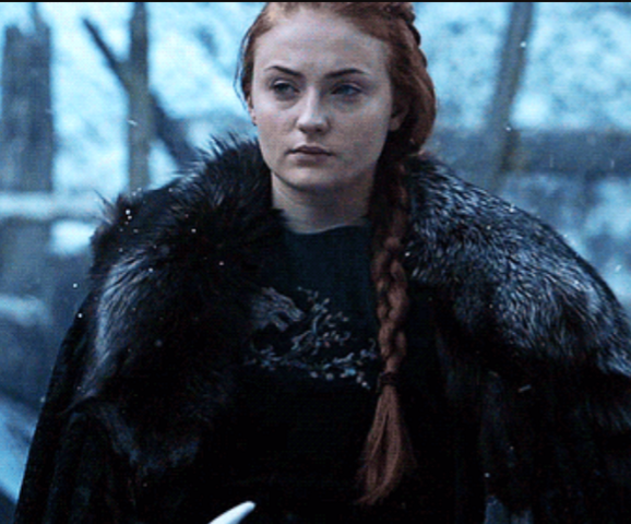 File:SansaStark 6x05 The Door.png