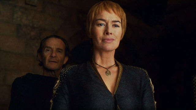 File:Cersei No One.jpg