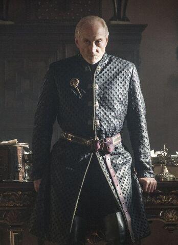 File:Tywin lannister S3 promo.jpg