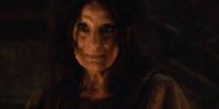 High Priestess of the Dosh Khaleen