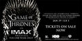 Game of Thrones in IMAX Tickets on Sale Now.jpg